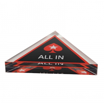 All-In Triangle